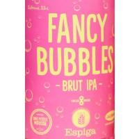 espiga---une-petite-mousse-fancy-bubbles_15349517088408