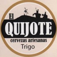 El Quijote Trigo