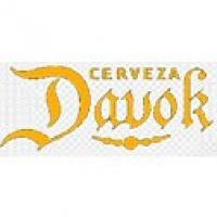 Davok Stout de Chocolate
