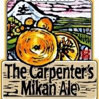 baird-the-carpenter-s-mikan-ale_1394715351768