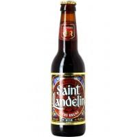 saint-landelin-brune_15138716083681