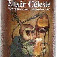 dieu-du-ciel-elixir-celeste_13960280065439