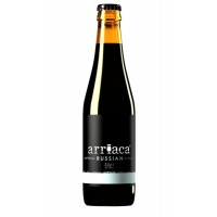 arriaca-imperial-russian-stout_14792094511014