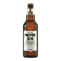 proper-job_14658962503019