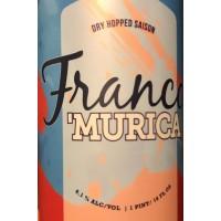 moustache-franco--murica_15719030347959