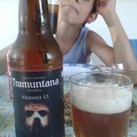 tramuntana-viernes-13_14094886946686