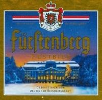 furstenberg-festbier