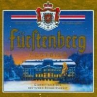 Furstenberg Festbier