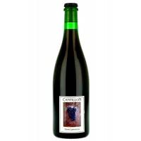 cantillon-saint-lamvinus_15277025910742