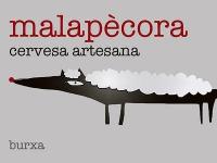 malapecora-burxa_13914464918619
