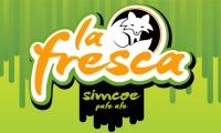 guineu-la-fresca_14038530292147