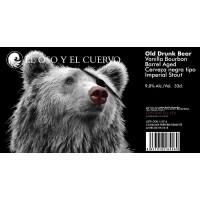 el-oso-y-el-cuervo-old-drunk-bear_14755043569918