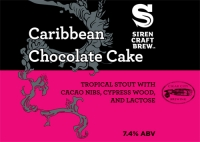 siren---cigar-city-caribbean-chocolate-cake_14068155375232