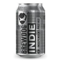 brewdog-indie-pale-ale_15531894701647