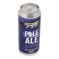 Trent Pale Ale