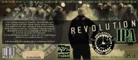 revolution-ipa