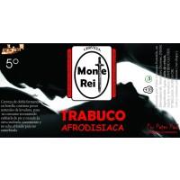 monte-rei-trabuco_14803382764084