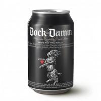 bock-damm_14979543232996
