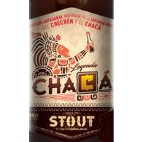 Chacá Stout