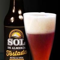 sol-de-almeria_14133751817479