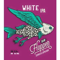 sir-hopper-white-ipa_14702439058677