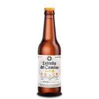 Estrella Galicia Estrella Del Camino