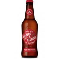 innis---gunn-original_15428808392921