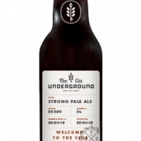 ubc-strong-pale-ale