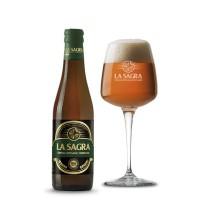 sagra-premium_1489151511033