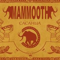 mammooth-cacahua_14235650132145