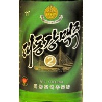 Taedonggang 2 Gold Label
