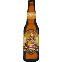 diosas-athena_14757525214355