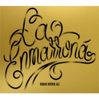 mutacho-la-enmarrona_14858507294547