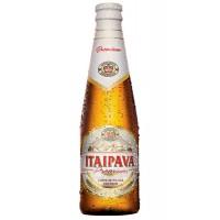 itaipava-premium_15103173725286