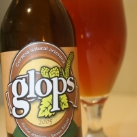 glops-ale