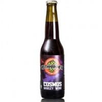 cerveza-rothhammer-cosmos_14624496936785