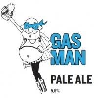 el-taller-de-la-cervesa-gas-man_13920272763388
