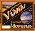 viva-morena