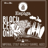 espiga-black-cel-ona-imperial-stout-whiskey-barrel-aged_15173978452807