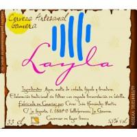 layla-pale-ale_15474626123044