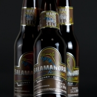 salamandra-honey-ale