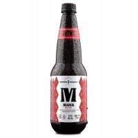 misterios-marakame-maxa_15592065754475