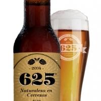 625 Ale Dorada