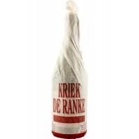 de-ranke-kriek_14697036531459