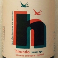 hirundo-barrel-age_14470690409331