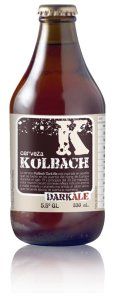 kolbach-dark-ale