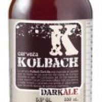 Kolbach Dark Ale