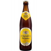 konig-ludwig-weissbier-hell_15052039217998