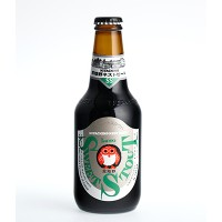 hitachino-nest-sweet-stout_15511738492741