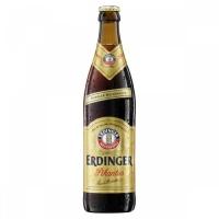 cerveza-erdinger-pikantus_14458806492307